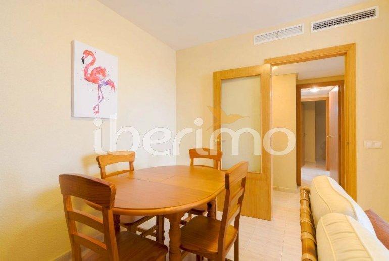 Apartamento   Oropesa del Mar para 6 personas con piscina comunitaria p19