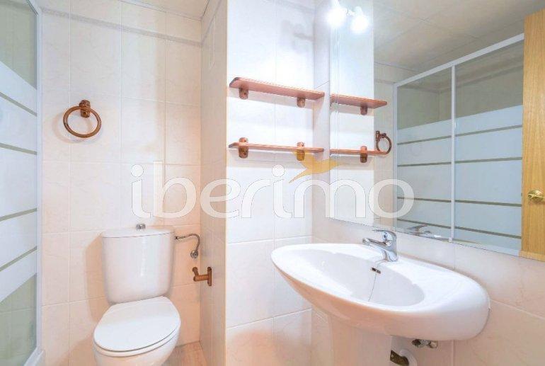 Apartamento   Oropesa del Mar para 6 personas con piscina comunitaria p31