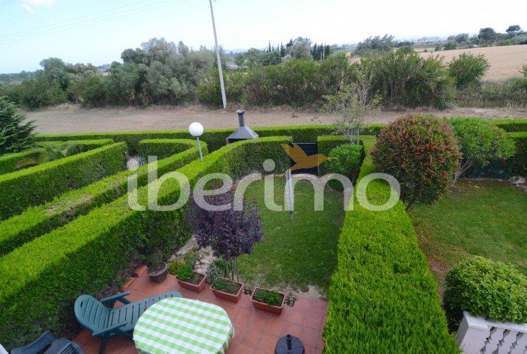Villa   L'Estartit para 4 personas con piscina comunitaria p5