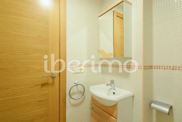 Apartamento  en Oropesa del Mar  para 6 personas con piscina comunitaria, parking y cerca del mar  p22