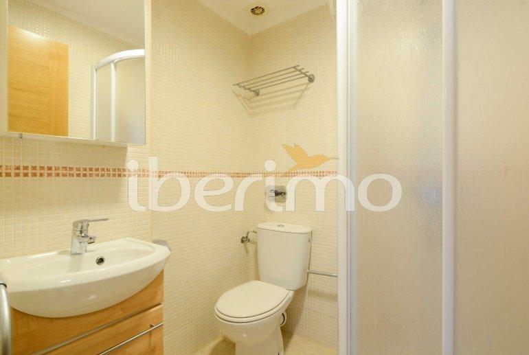 Apartamento  en Oropesa del Mar  para 6 personas con piscina comunitaria, parking y cerca del mar  p23