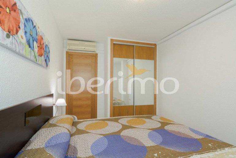 Apartamento  en Oropesa del Mar  para 6 personas con piscina comunitaria, parking y cerca del mar  p21