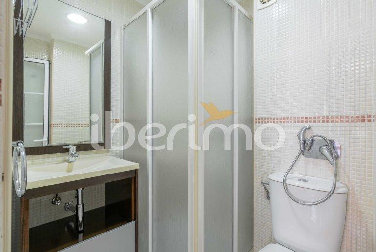 Apartamento  en Oropesa del Mar  para 6 personas con piscina comunitaria, parking y cerca del mar  p27