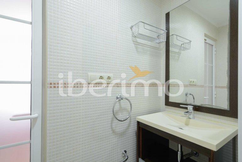 Apartamento  en Oropesa del Mar  para 6 personas con piscina comunitaria, parking y cerca del mar  p28