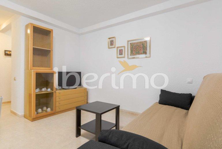 Apartamento  en Oropesa del Mar  para 6 personas con piscina comunitaria, parking y cerca del mar  p13