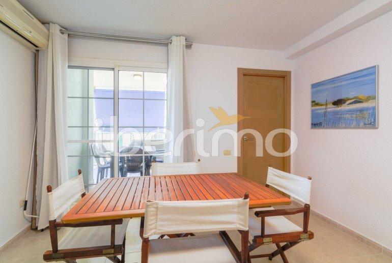 Apartamento  en Oropesa del Mar  para 6 personas con piscina comunitaria, parking y cerca del mar  p10