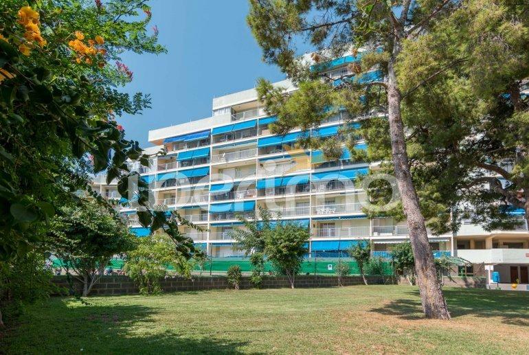 Apartamento  en Oropesa del Mar  para 6 personas con piscina comunitaria, parking y cerca del mar  p29
