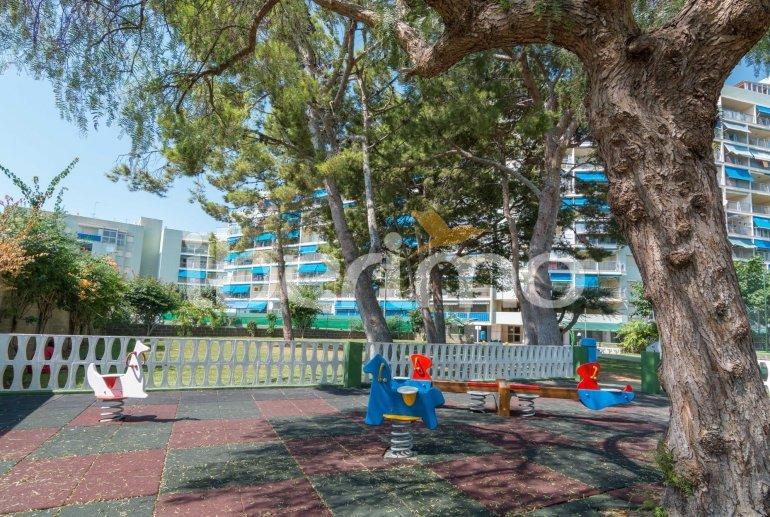 Apartamento  en Oropesa del Mar  para 6 personas con piscina comunitaria, parking y cerca del mar  p31