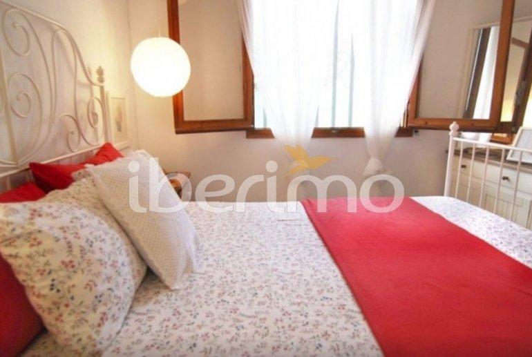 Villa  en Blanes  para 8 personas con piscina privada y bellavista jardin  p16