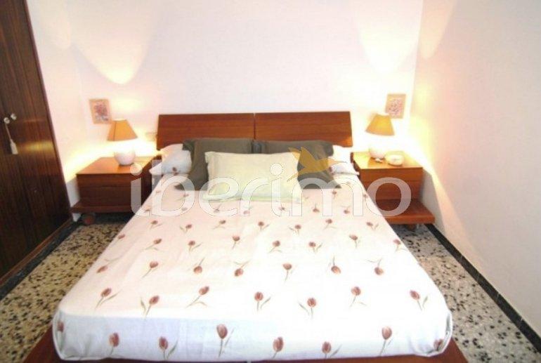 Villa  en Blanes  para 8 personas con piscina privada y bellavista jardin  p18