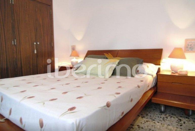 Villa  en Blanes  para 8 personas con piscina privada y bellavista jardin  p19