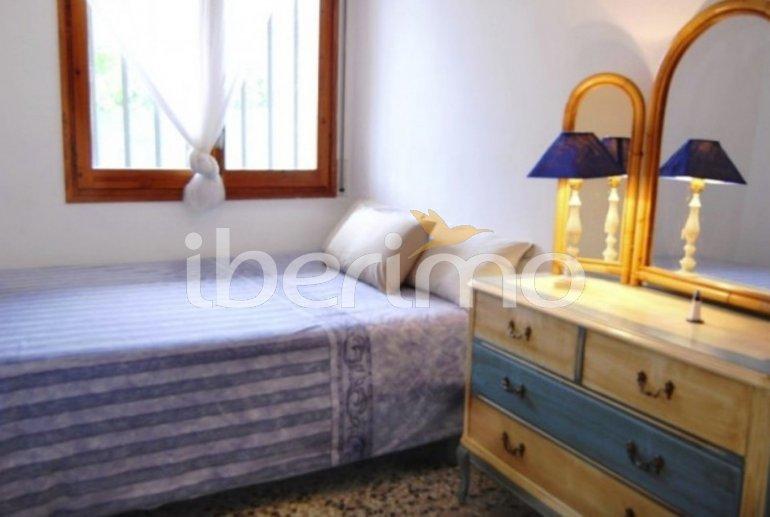 Villa  en Blanes  para 8 personas con piscina privada y bellavista jardin  p20