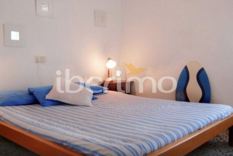 Villa  en Blanes  para 8 personas con piscina privada y bellavista jardin  p21