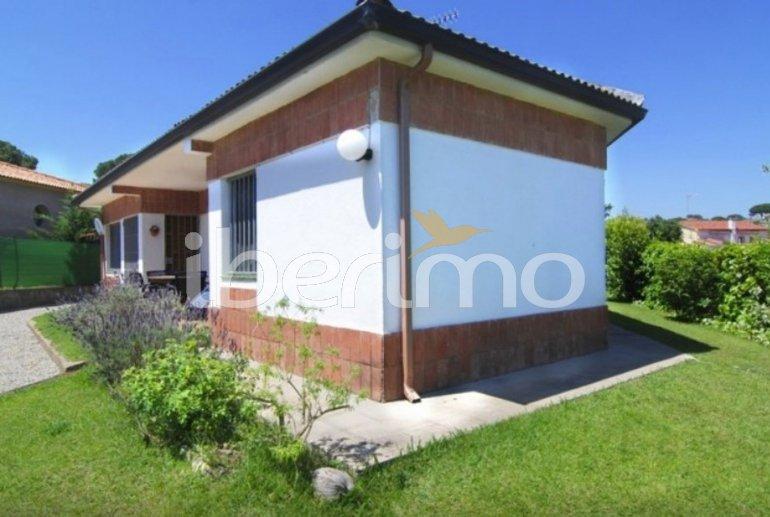 Villa  en Blanes  para 8 personas con piscina privada y bellavista jardin  p30