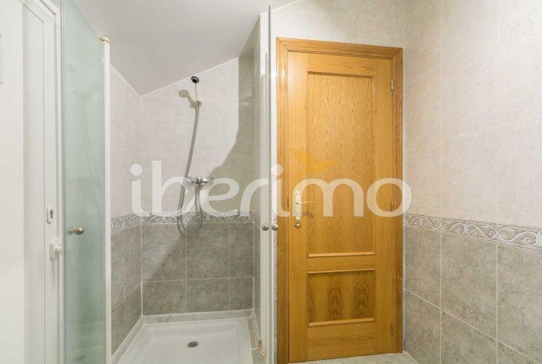 Apartamento  en Oropesa del Mar  para 8 personas con piscina comunitaria y cerca del mar  p23
