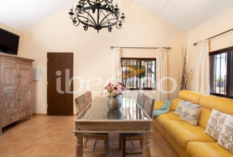 Villa   Almuñécar para 4 personas con piscina privada p2