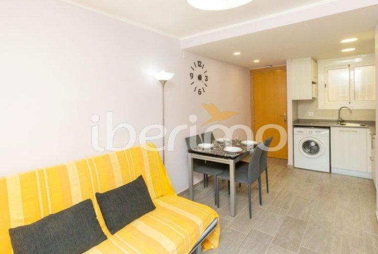 Apartamento   Segur de Calafell para 5 personas con lavadora p2