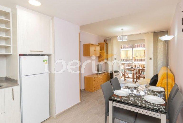 Apartamento   Segur de Calafell para 5 personas con lavadora p3