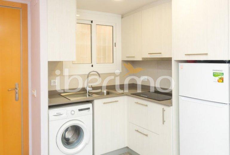 Apartamento   Segur de Calafell para 5 personas con lavadora p4