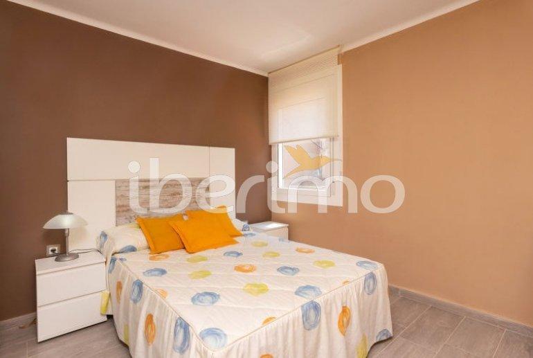 Apartamento   Segur de Calafell para 5 personas con lavadora p5
