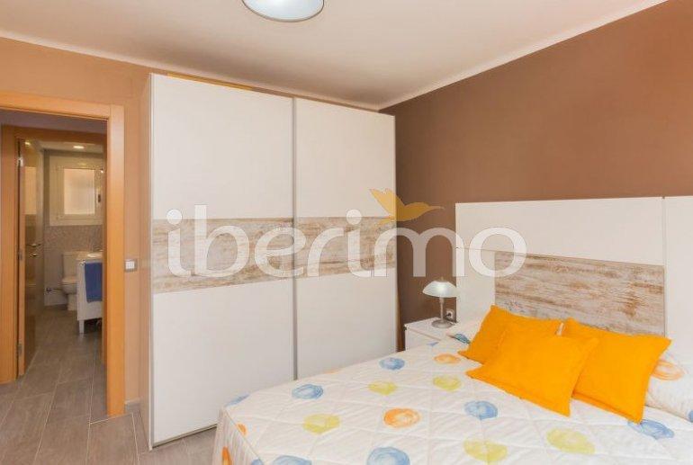 Apartamento   Segur de Calafell para 5 personas con lavadora p6