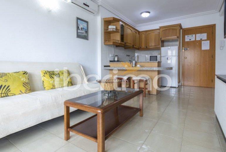 Apartamento   La Pineda para 4 personas con piscina comunitaria p3