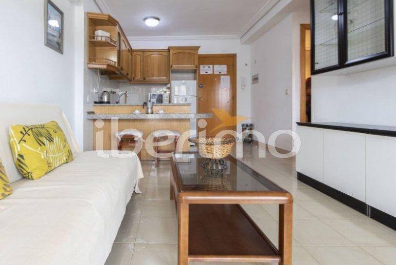 Apartamento   La Pineda para 4 personas con piscina comunitaria p4