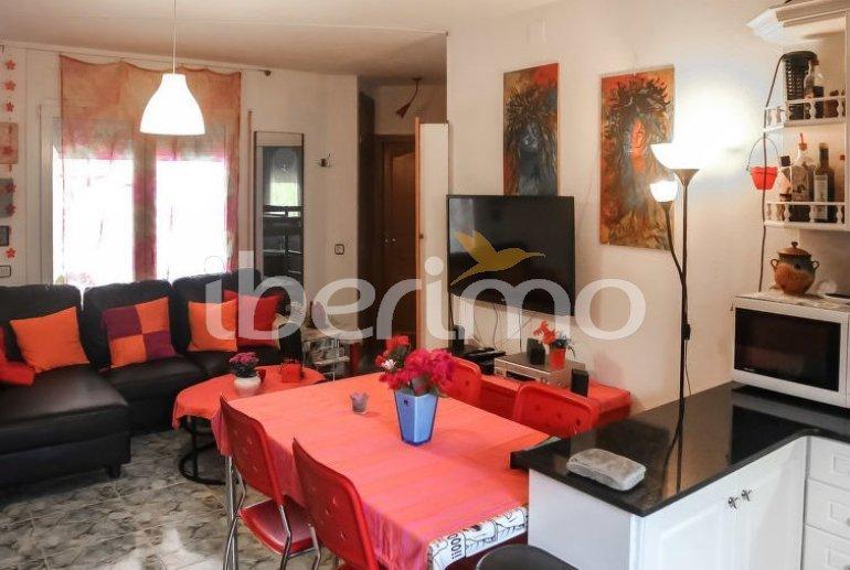 Villa   Ametlla de Mar para 6 personas con piscina privada p1