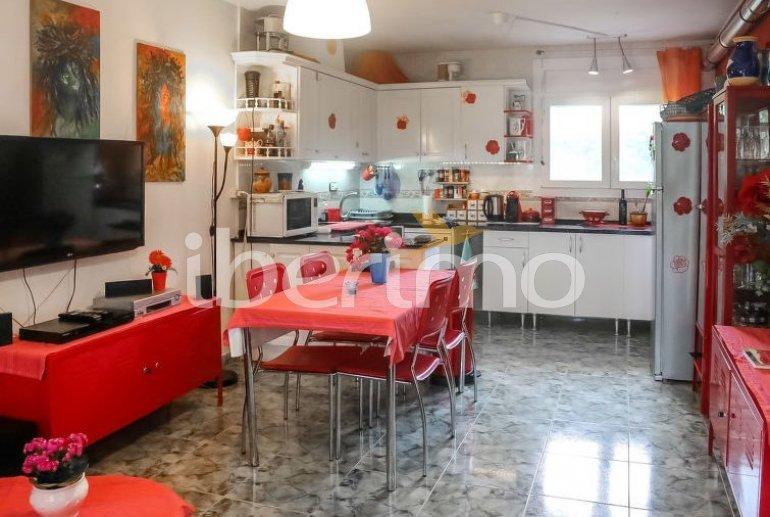 Villa   Ametlla de Mar para 6 personas con piscina privada p6