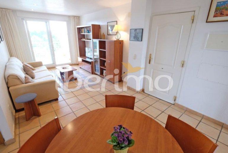 Apartamento   Sant Jordi para 4 personas con piscina comunitaria p4