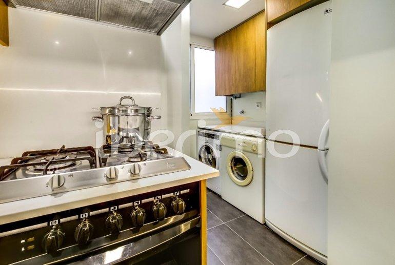 Apartamento   Blanes para 6 personas con lavavajillas p7