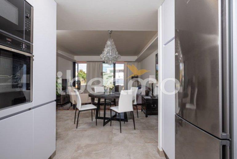 Apartamento   Estepona para 4 personas con piscina comunitaria p10