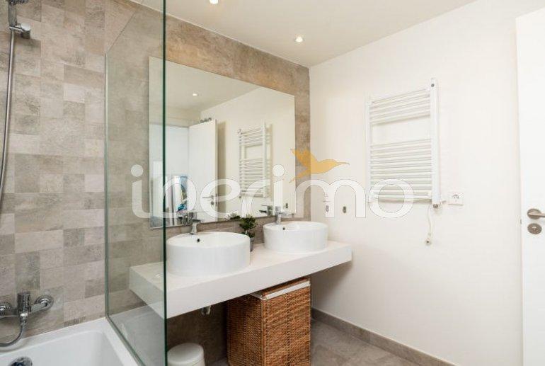 Apartamento   Estepona para 4 personas con piscina comunitaria p14