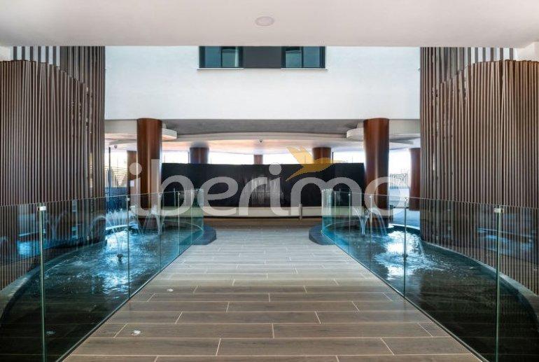 Apartamento   Estepona para 4 personas con piscina comunitaria p6