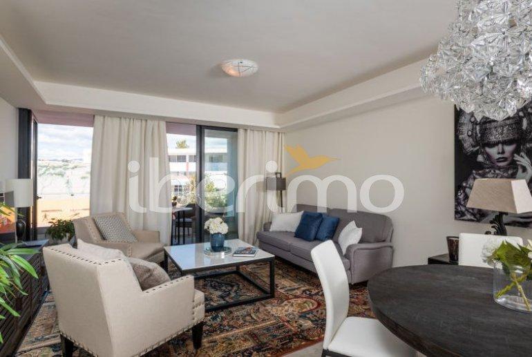 Apartamento   Estepona para 4 personas con piscina comunitaria p8