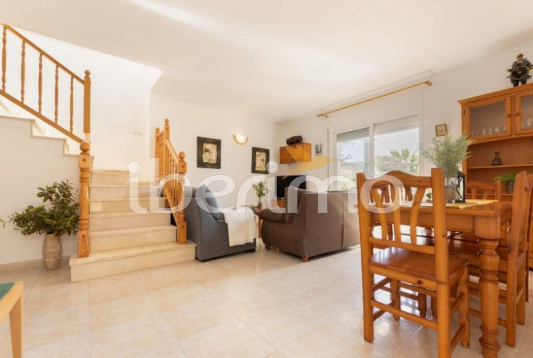 Villa   Deltebre  -  Riumar para 6 personas con piscina privada p9