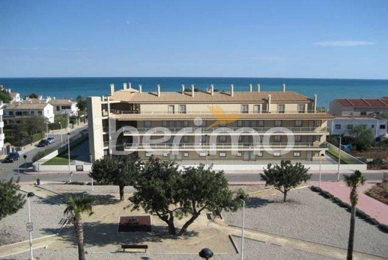 Apartamento   Alcoceber para 6 personas con piscina comunitaria y aere acondicionado p14