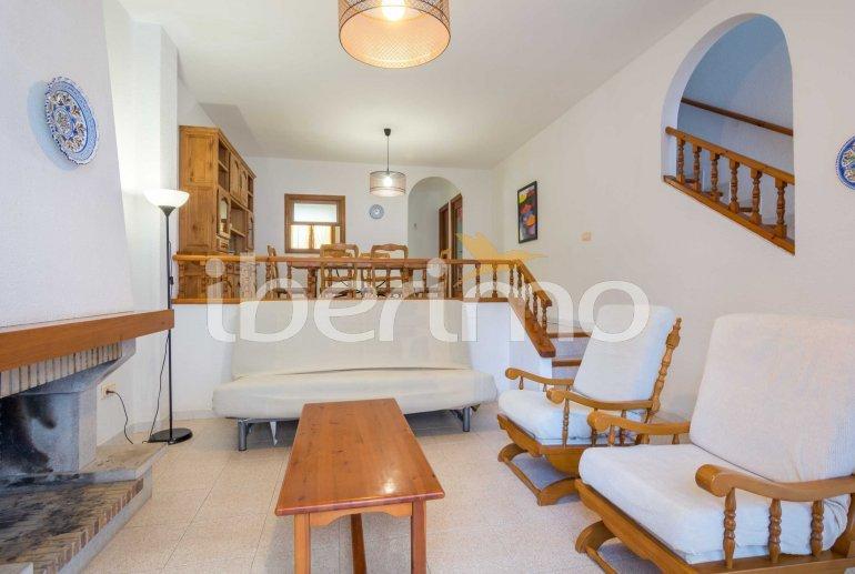 Villa   Oropesa del Mar para 8 personas con piscina comunitaria p27