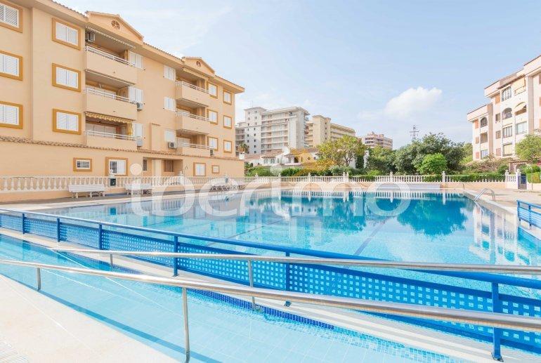 Villa   Oropesa del Mar para 8 personas con piscina comunitaria p7