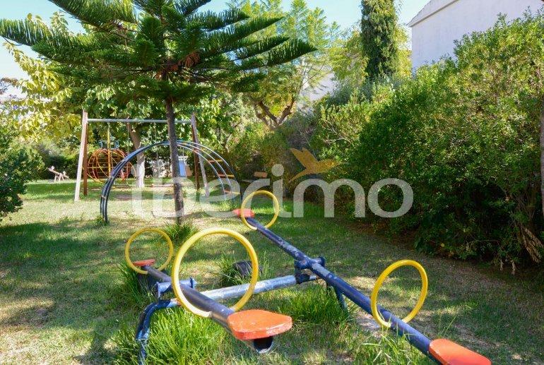 Villa   Oropesa del Mar para 8 personas con piscina comunitaria p68