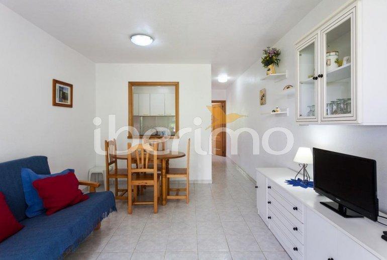 Apartamento   Alcoceber para 4 personas con piscina comunitaria y alrededor de la playa p7