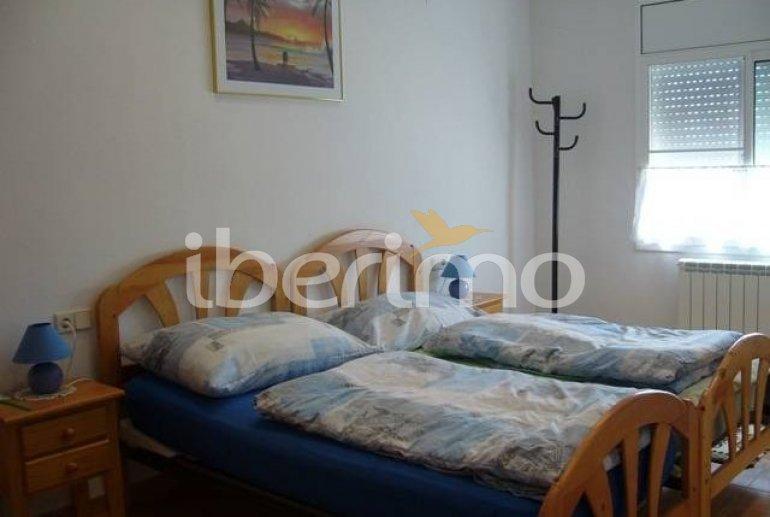 Villa   Ametlla de Mar para 6 personas con piscina privada p8