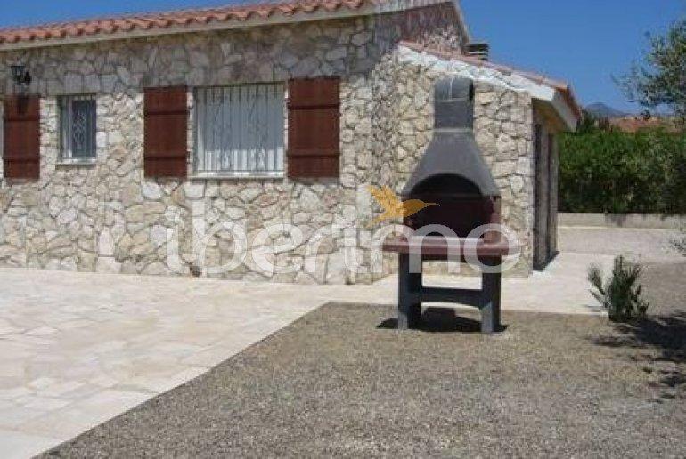 Villa   Ametlla de Mar para 6 personas con piscina privada p10