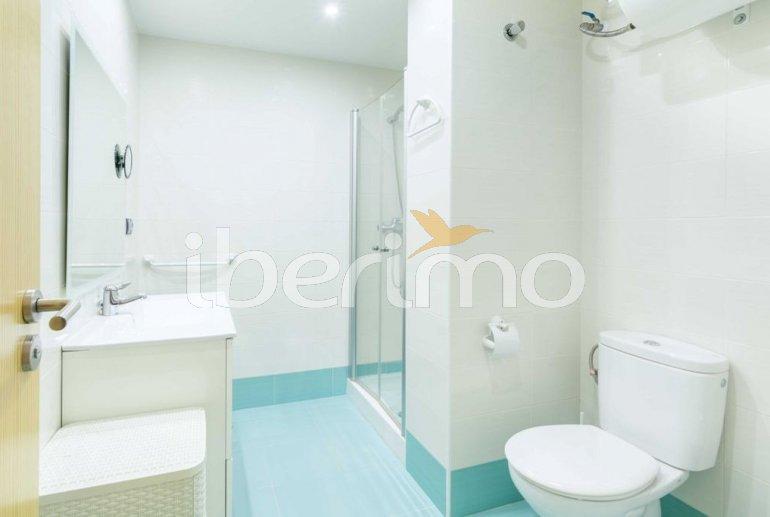 Apartamento   Oropesa del Mar para 6 personas con piscina comunitaria p9