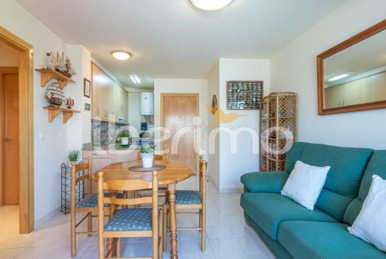 Apartamento   Rosas para 5 personas con lavadora p2