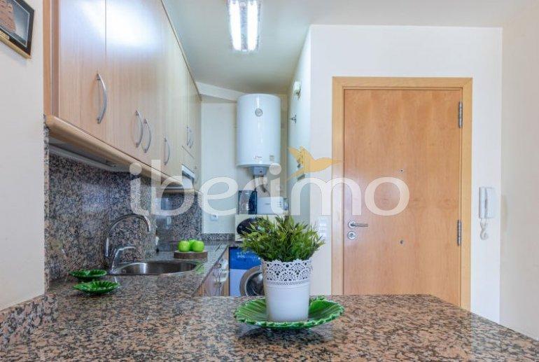 Apartamento   Rosas para 5 personas con lavadora p4