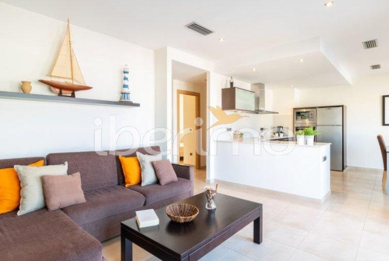 Apartamento   Empuriabrava para 7 personas con lavavajillas p10
