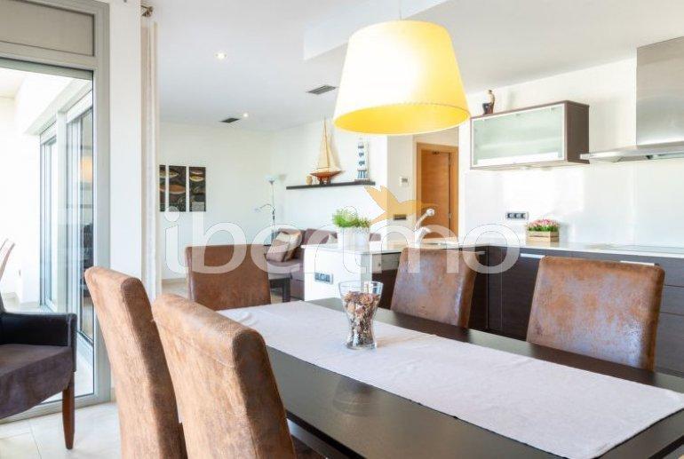 Apartamento   Empuriabrava para 7 personas con lavavajillas p11