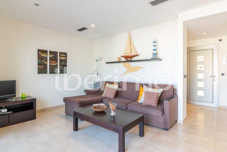 Apartamento   Empuriabrava para 7 personas con lavavajillas p13