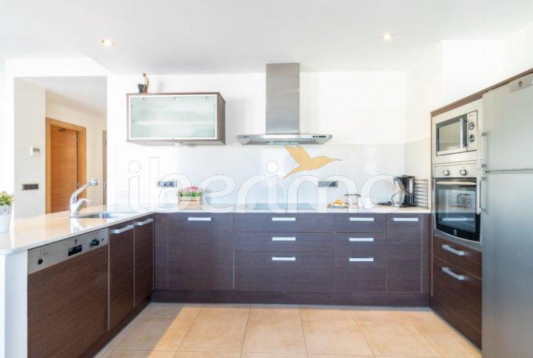 Apartamento   Empuriabrava para 7 personas con lavavajillas p15